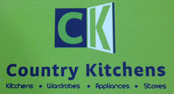 logo Country Kitchens